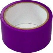 Scotch Bondage Tape 20M lilas