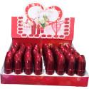 Rouge à lèvres string surprise LOVE S-L