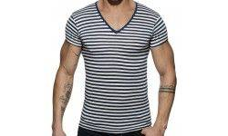 T-Shirt Sailor XS