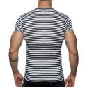 T-Shirt Sailor XS