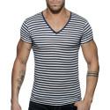T-Shirt Sailor S