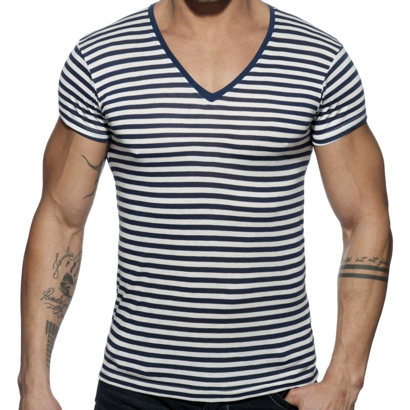T-Shirt Sailor XXL