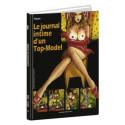 BD érotique Journal d'un TOP-MODEL