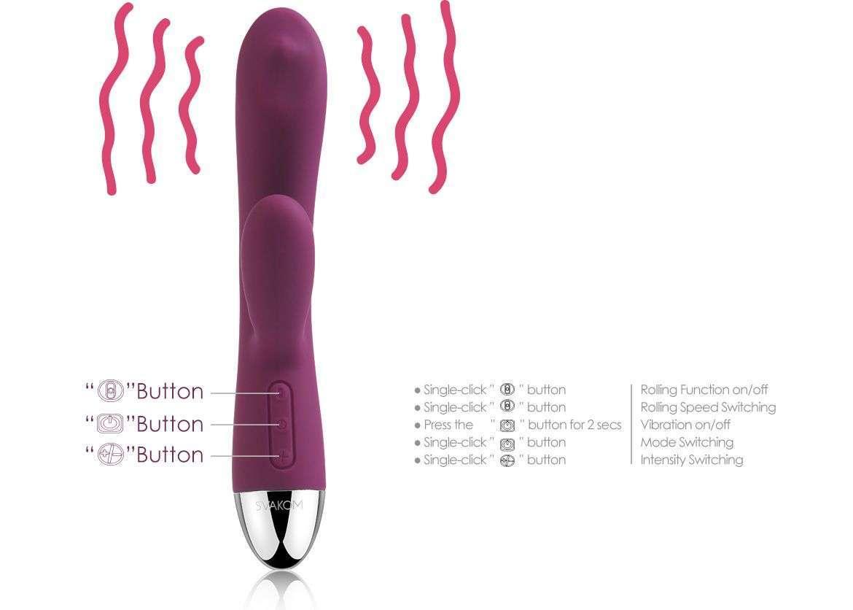 vibro en public stimulation du clitoris